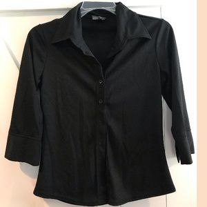 ‼️SALE‼️ Buttoned Down Shirt